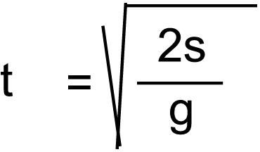 Reaktionszeit Berechnen : so einfach ermitteln sie ihre re ~ Themetempest.com Abrechnung